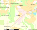 Map commune FR insee code 78168.png