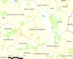 Map commune FR insee code 79095.png