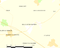 Map commune FR insee code 80064.png