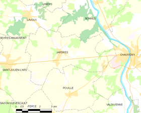 Map commune FR insee code 86114.png