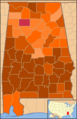 Map of Alabama in 1848.png