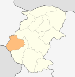 Map of Chiprovtsi municipality (Montana Province).png