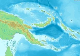 Map of Papua New Guinea Demis.png