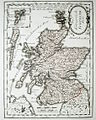 Map of Scotland in 1791 by Reilly 086.jpg