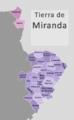 Mapa de la Tierra de Miranda.png