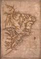 Mapa do Brasil de 1730.png