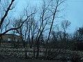 Maplewood, MN - panoramio (2).jpg
