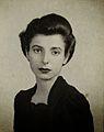 María Cristina Vilanova de Arbenz (oficial).jpg