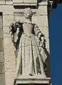 María Luisa de Saboya-Reina de España-1714-01.jpg