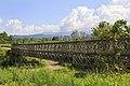 Marak-Parak Sabah Old-Jalan-Marak-Parak-Bridge-02.jpg