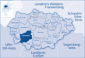 Marburg-Biedenkopf Gladenbach.png