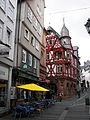 Marburg 22.jpg