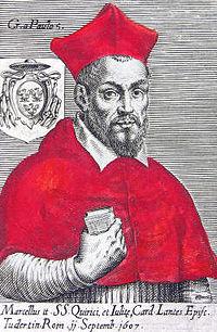 Marcello Lante.jpg