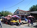 Marché سوق الخضر و الفواكه - panoramio.jpg