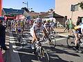Marcha Cicloturista 4Cimas 2012 010.JPG