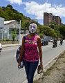 Marcha de los Valientes, 1Jun2014 (14301916716).jpg