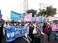 Marcha por la Vida 2018 Perú (17).jpg