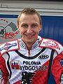 Marcin Jedrzejewski (Mar 2007).jpg