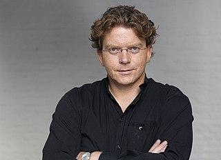 Marcus Bosch german conductor