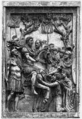 Marcus aurelius markomannenhaeuptlinge begnadigend.png