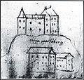 Marenberg Castle 1603.jpg