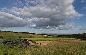 Margerie Plaine Pneus.jpg