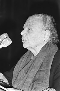 Margarita Yourcenar