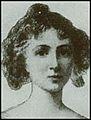 Maria Beadnell jeune.jpeg