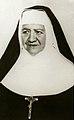 Maria Francisca de las Llages Cornejo.jpg