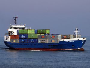 Maria Schepers p2 Port of Rotterdam 21March2009.jpg