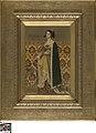 Maria van Bourgondië, 19de eeuw, Groeningemuseum, 0041004000.jpg