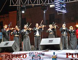 MariachiFestivalSanJuanLagos