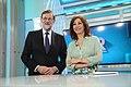 Mariano Rajoy es entrevistado en El programa de Ana Rosa de Telecinco. Pool Moncloa. 1 de marzo de 2018.jpeg