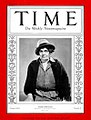 Marie-Dressler-TIME-1933.jpg