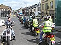 Marie Curie Action Care Rally, Omagh (37) - geograph.org.uk - 1353375.jpg