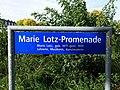 Marie Lotz-Promenade. Kraftwerk Birsfelden, Basel.jpg