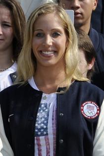 Mariel Zagunis (2012).png