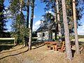 Marienkapelle 3 - panoramio.jpg
