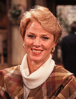 Mariette Hartley American film and television actress (born 1940)