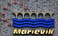 Marievik logo 2013.jpg
