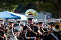 Marine Marching Band (4946473900).jpg
