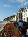 Marine Terrace, Aberystwyth - geograph.org.uk - 1388883.jpg