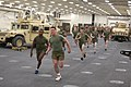 Marines PT while at sea 150312-M-IW640-177.jpg