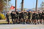 Marines run, commemorate Corps' 239 years 141107-M-GY210-939.jpg