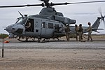 Marines test weapons knowledge, skills in the Arizona desert 150425-M-SW506-409.jpg