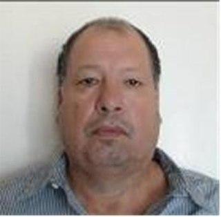 Mario Cárdenas Guillén