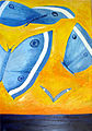 Mariposas del ocaso.jpg