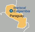 Mariscal Estigarribia.png