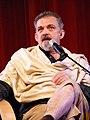 Mark Morris, 2006.jpg
