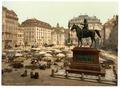 Market place, Vienna, Austro-Hungary-LCCN2002708398.tif